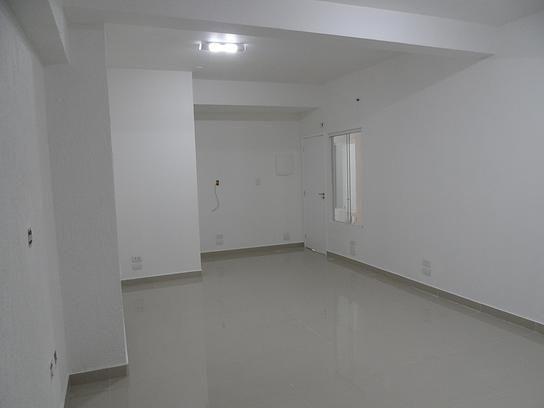 Locação de Lojas, Salas Comerciais, Conjuntos Comerciais, Office, SP