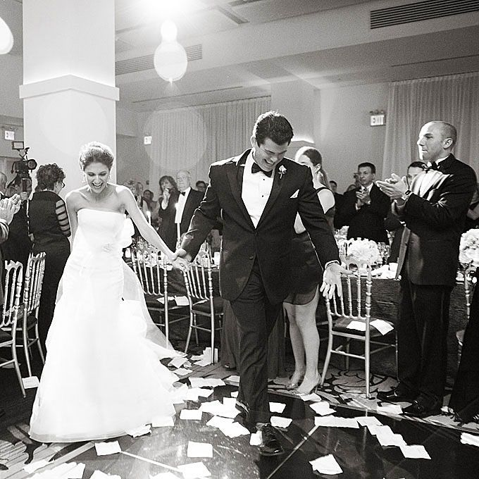 Weddings Brides Crazy Love By Michael Buble Jacqueline And David