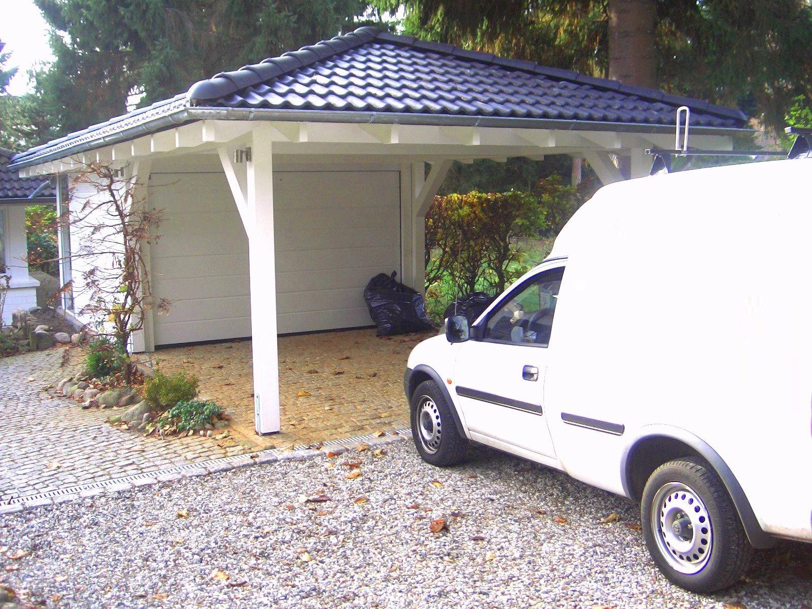 Carport House With Porch Carport Designs Carport