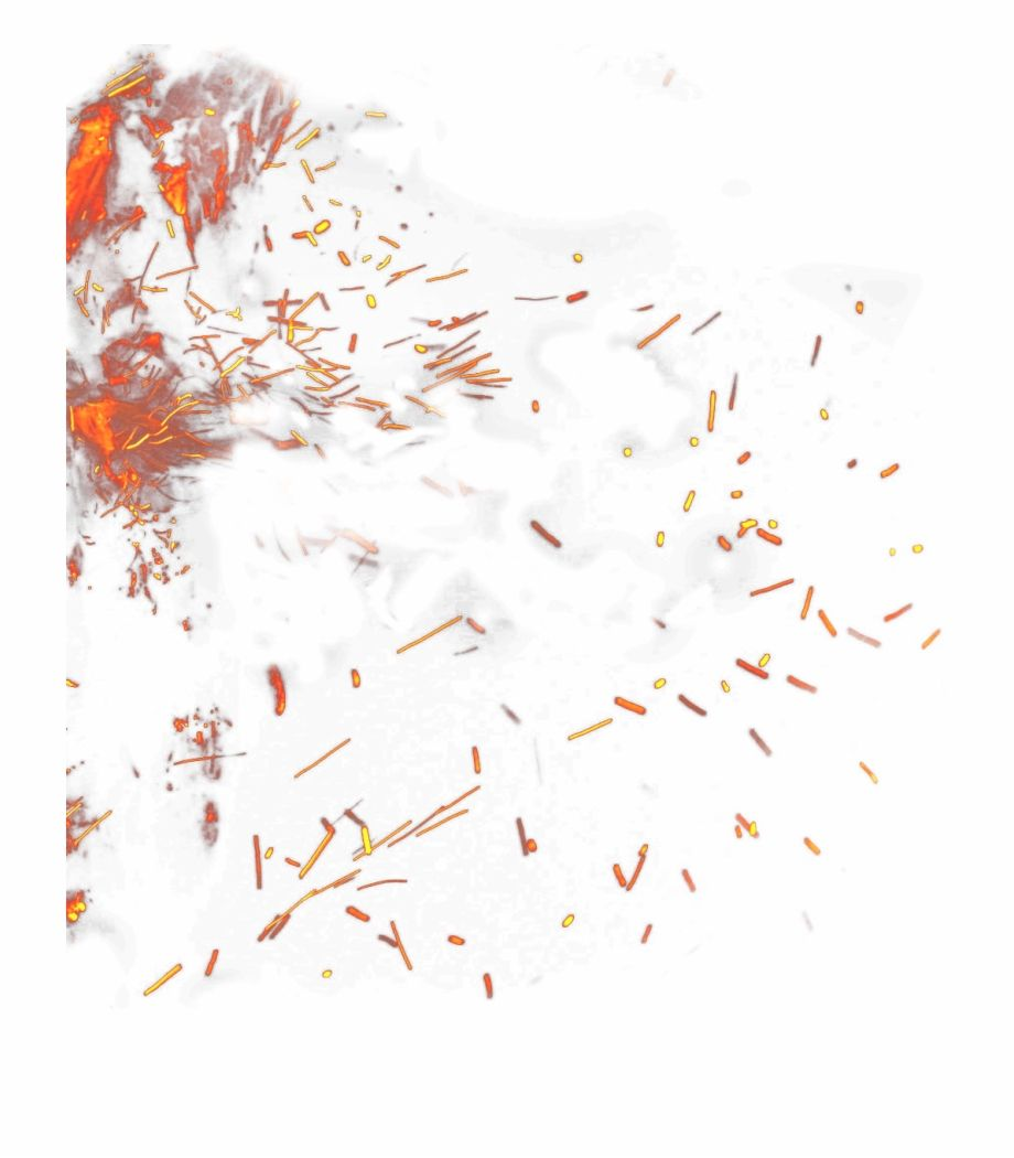 Transparent Fire Sparks Png Transparent Png Image For Free Download Explore More High Quality Free Png Images On Trzcacak Rs Art Free Png Art Images