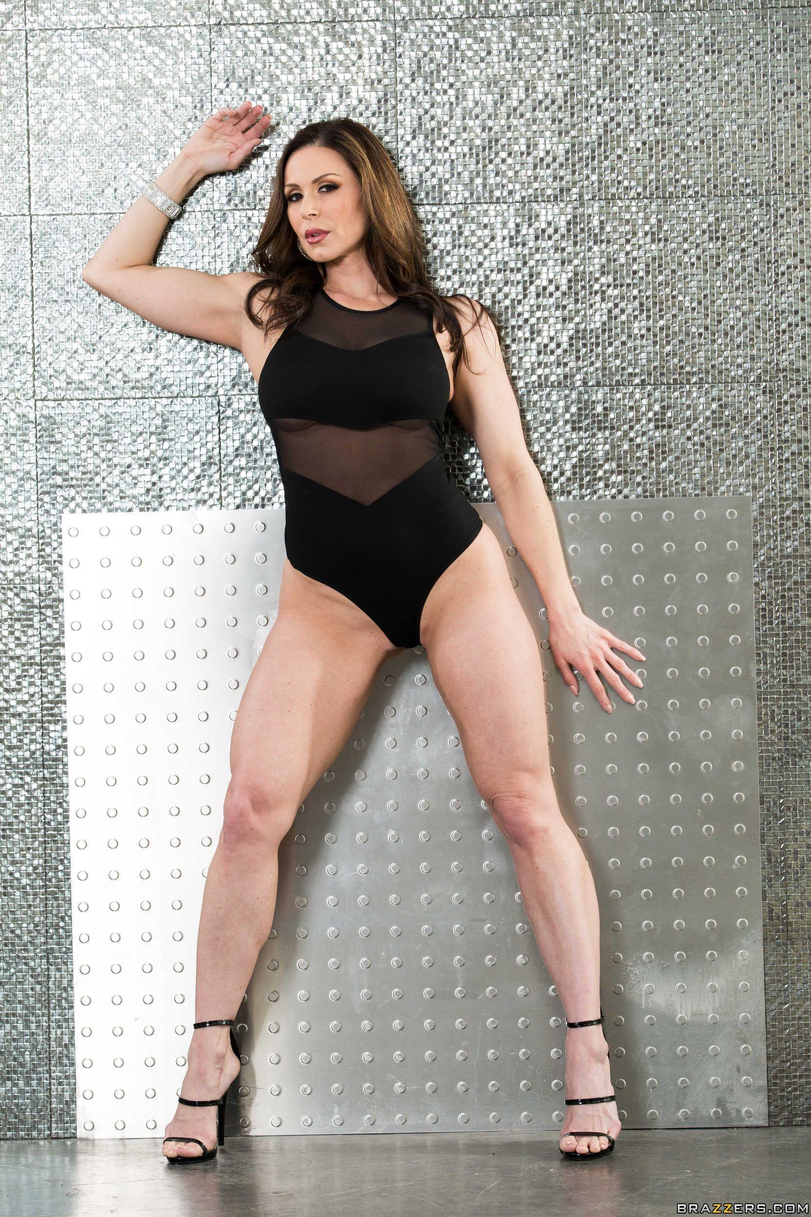 Celebrites Mariam Violeta nude photos 2019