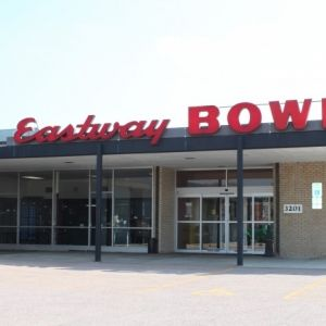 Eastway Bowl Visit Sioux Falls Sioux Falls Things To Do Great Memories