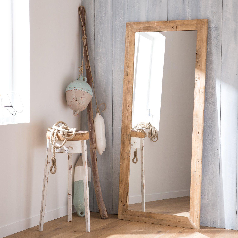 Epingle Par Marie Soleil Jacques Sur House En 2020 Avec Images Miroir Rectangulaire Miroir Chambre Miroir Design