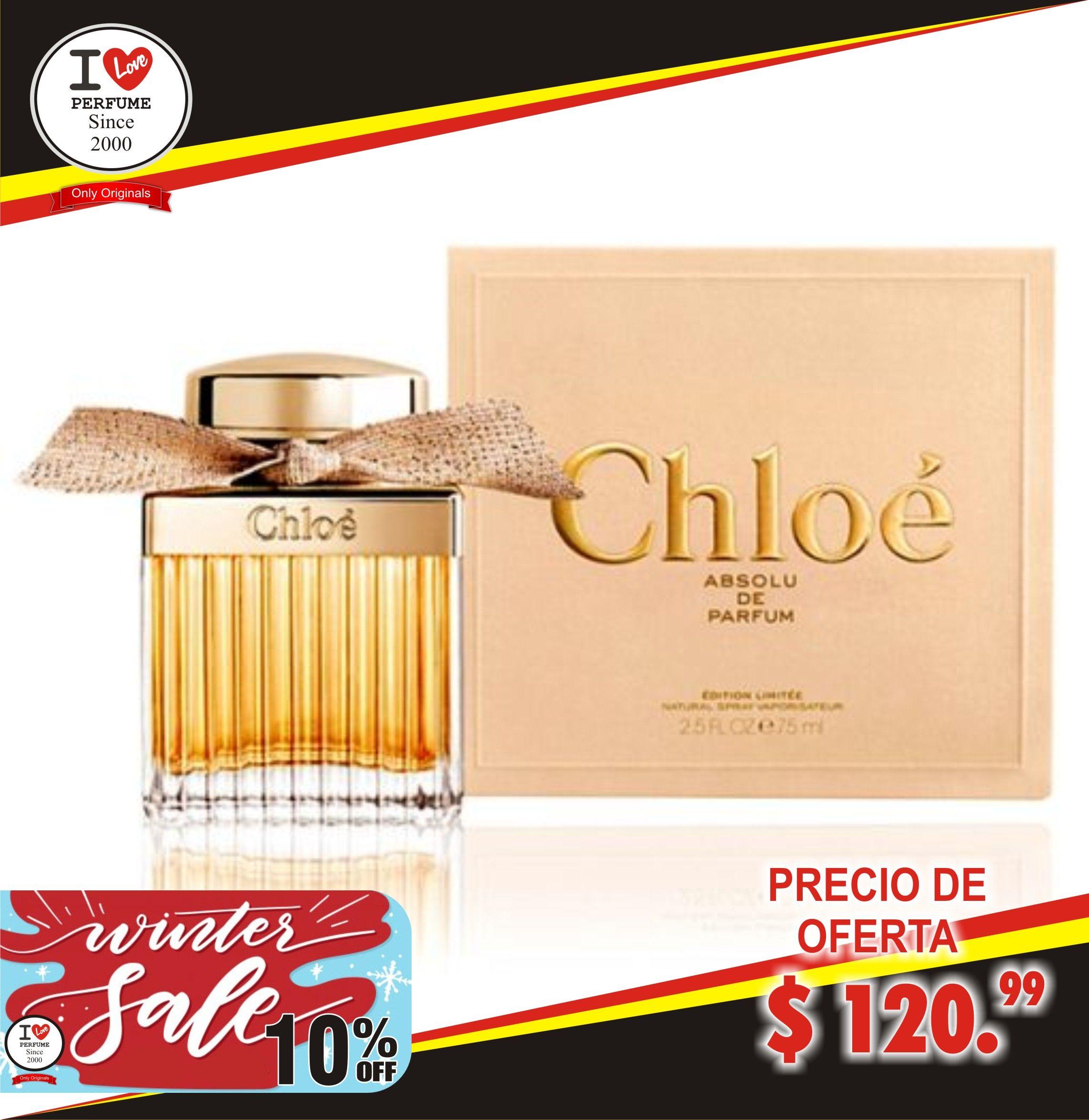 Big Winter Sales Specialdiscounts Tuperfumepreferido Buynow Preciosincreibles Visit Our Business Website And Buy You Perfume Eau De Parfum Perfume Bottles