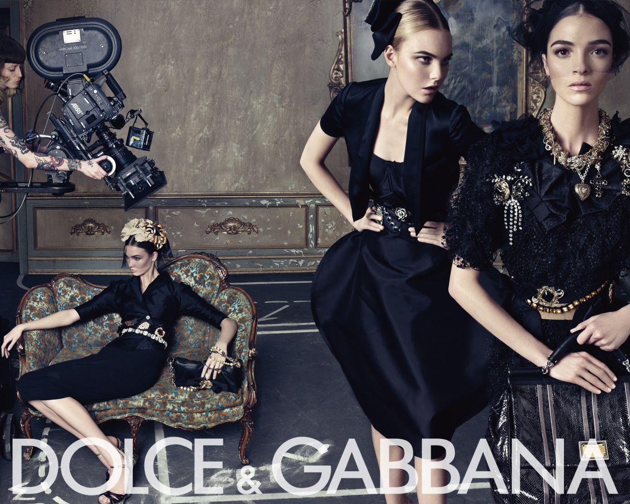ae8db2377feb33 Maria Carla Boscono for Dolce Gabbana (  fashionphoto  fashion  topmodel   beauty  MariaCarlaBoscono  Boscono  DolceGabbana  beautymanka )