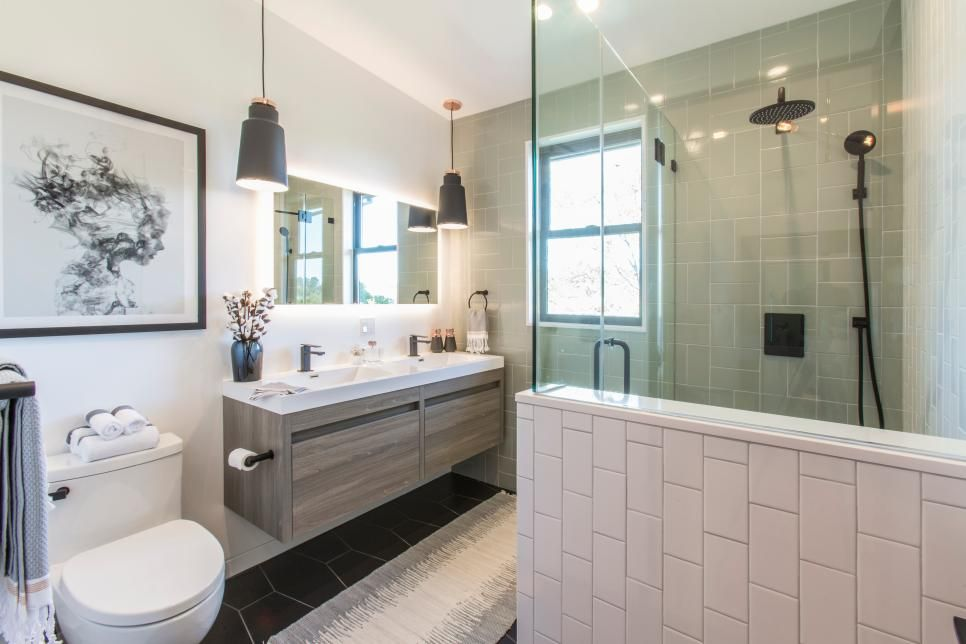Brother Vs Brother San Francisco The Living Room Challenge Brother Vs Brother On Hgtv H Property Brothers Designs Luxe Living Room Bathroom Inspiration