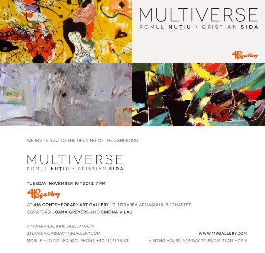 art gallery invitation Invitationsweddorg