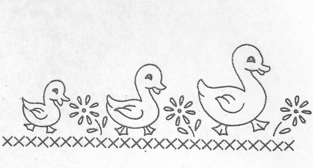 ducks | maize hutton | Flickr