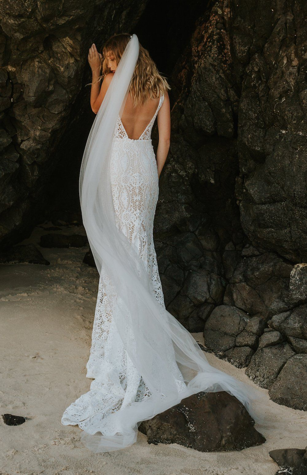 Nature wedding dress  NEW GOWNS FOR GODDESS BY NATURE  wedding realwedding realbride
