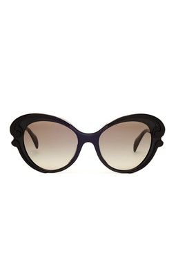 0684fba1b0016 Prada Sunglasses. Prada Sunglasses Discount Ray Ban ...