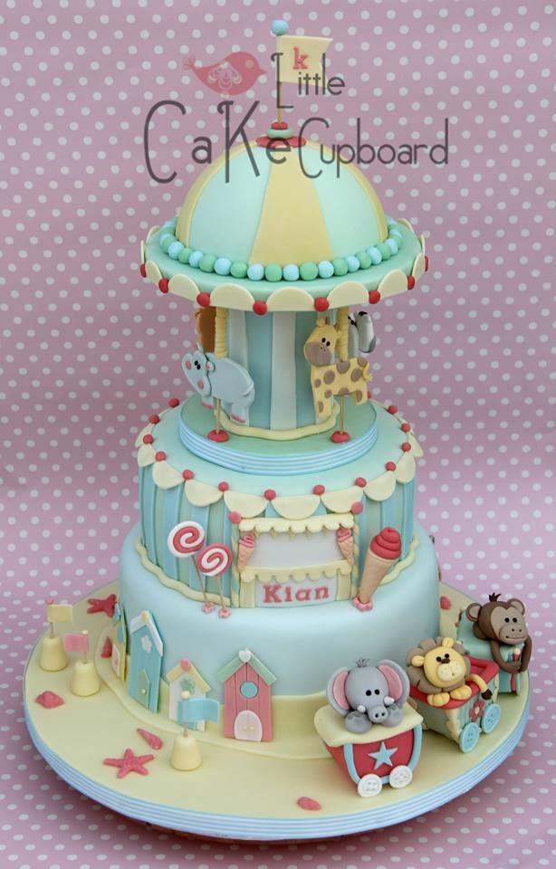 Little Cake Cupboard Ice Creamriety Pinterest Birthday