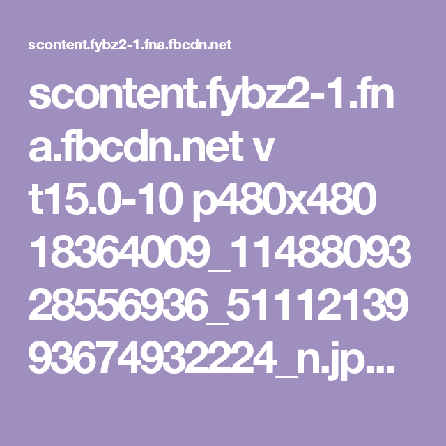 scontent.fybz2-1.fna.fbcdn.net v t15.0-10 p480x480 18364009_1148809328556936_5111213993674932224_n.jpg?oh=18559b0b241bf9ceb2ad5819d3aace73&oe=5A29AE21