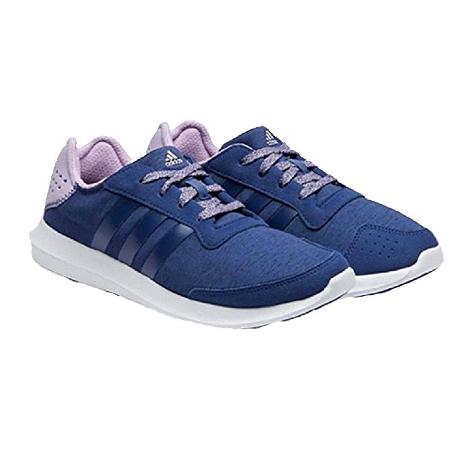 5517f21e reduced adidas supercloud womens running shoes a8bfa afe3d