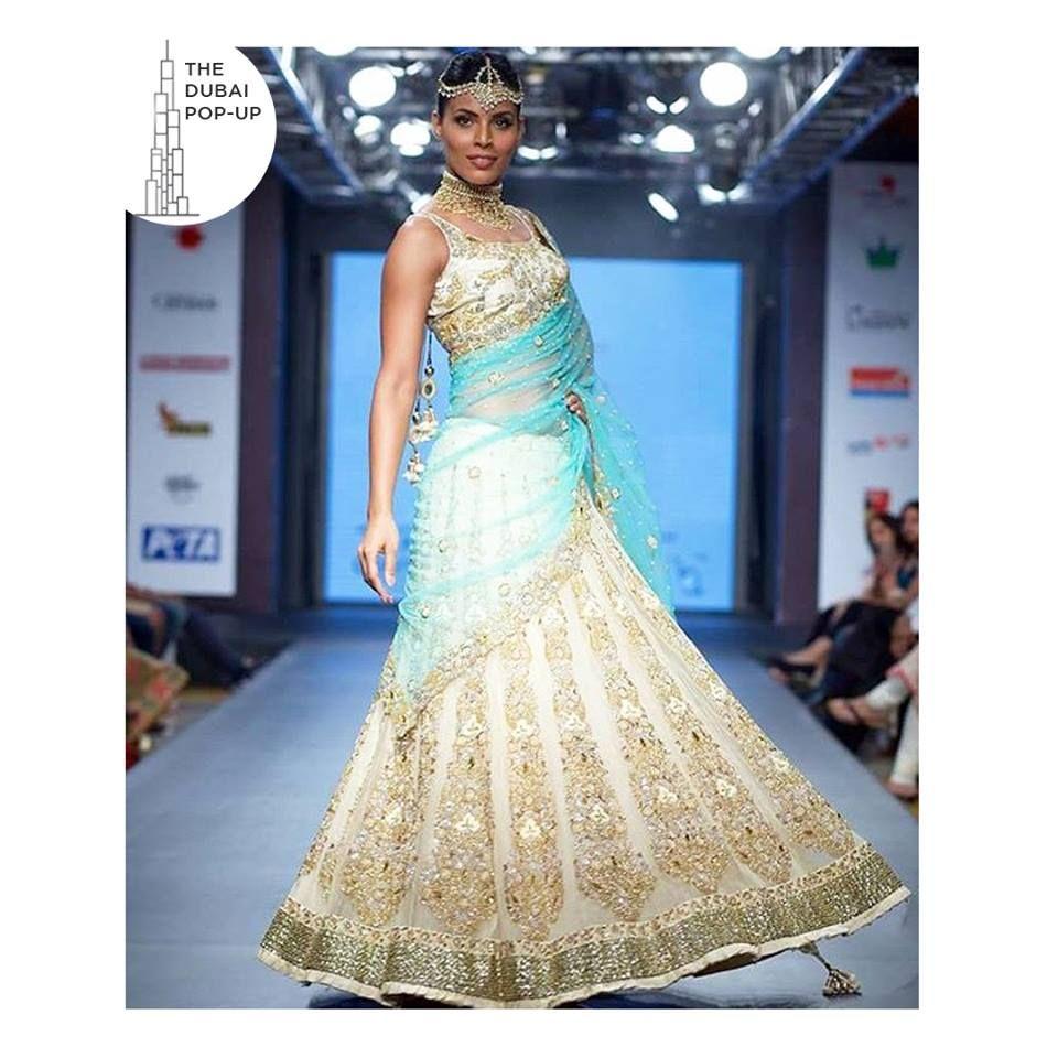 Be Diwali ready at The Dubai Pop-up on 29th September at Millennium Plaza Hotel Dubai, Sheikh Zayed Road. Gates open 3pm onwards  .  #DUBAI #PopUp #Exhibiton #Designer #Blumuslin #fashion #SALE #multidesigner #Webstore #onlinestore #instafashion #luxury #luxurious #instaluxury #shopnow #availablenow #shopping #Love #shopaholics #Indiandesigners #indianculture #indianwedding #Indianclothes #indianfashion #bridal #wedding