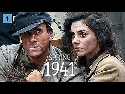 Videos Alte Kriegsfilme Youtube