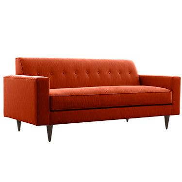 Apartment Sofa Younger Furniture