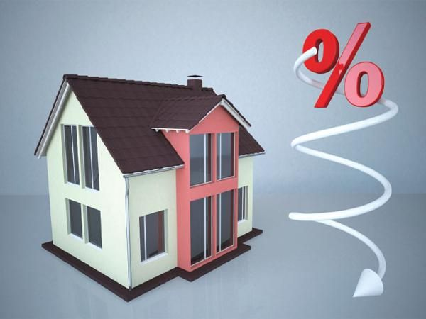 How Existing Borrowers Can Reduce Their Home Loan Interest Rates Loan Interest Rates Loan Rates Home Loans