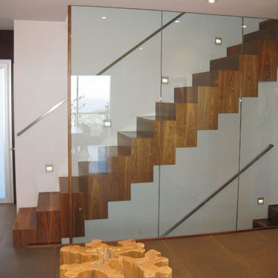 Best Double Height Room Design Pictures Remodel Decor And 640 x 480