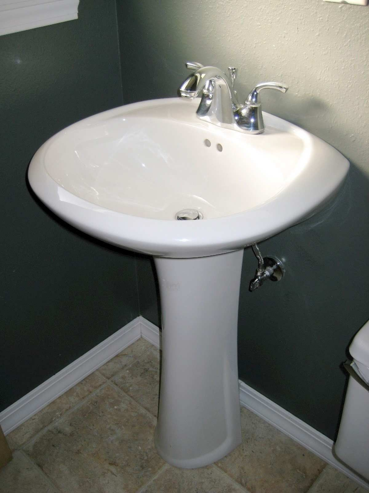 Menards Bathroom Sinks | You Searched For Faucet Home Furniture One Pinterest Bathroom