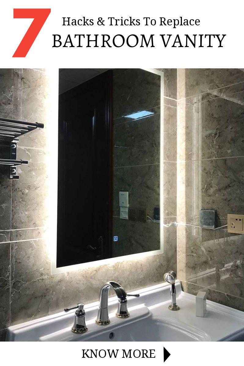 Badezimmer eitelkeiten 80 three simple bathroom interior design ideas  bathroom design