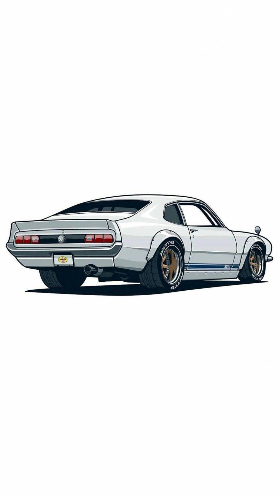 Pin De Leon Toretto En Motor Fondos De Pantalla De Coches
