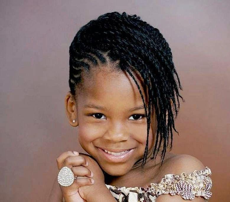 best braided african hairstyles dsmcbvvf | sisterlocked