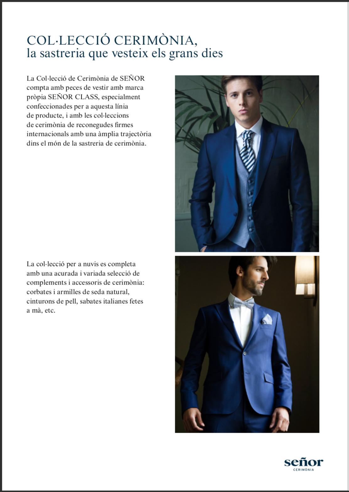 En Trajes Señor contamos con la sastreria que viste tu dia  #bride #groom #wedding #weddings #bodas #novio #traje #boda #diciembre #suits #suitup #suit #bridestyle #groomstyle