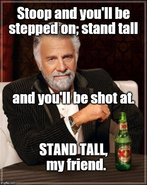 New Most Interesting Man In The World Quotes Notions