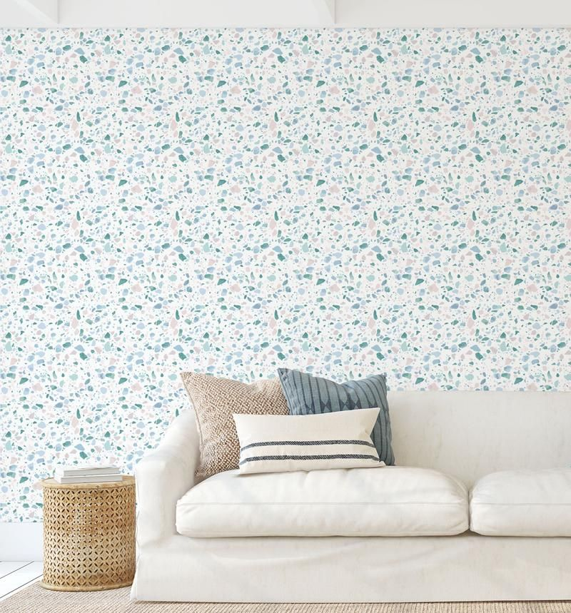 Pin On Peel Stick Removable Wallpaper