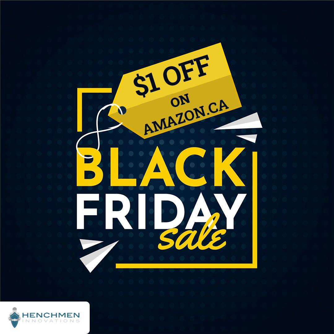Нð¥ðšðœð¤ Н…𝐫𝐢𝐝𝐚𝐲 Н'𝐚𝐥𝐞 1 Off On Henchmen Liquid Screen Protector On Amazon Ca Don T Miss This Black Friday Screen Guard Black Friday Sale