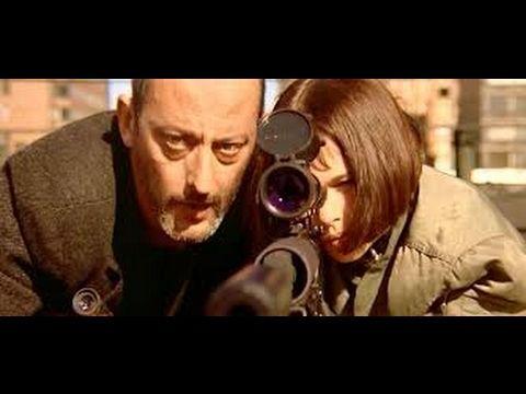 O Profissional Assistir Filme Completo Dublado Em Portugues Assistir Filme Completo Jean Reno Filmes Completos