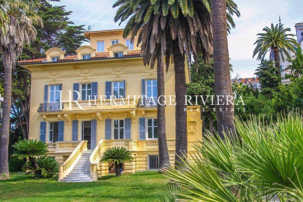 Luxuriöse Villa, 7 Schlafzimmer, zu verkaufen in Nizza