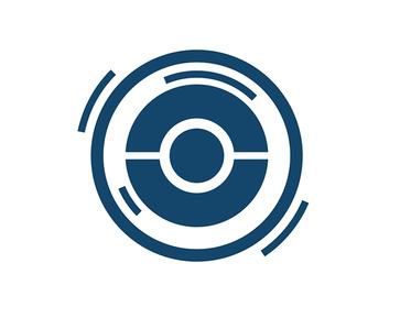 Free Pokémon GO Vector Logo | Free Web/Graphic Design Resources