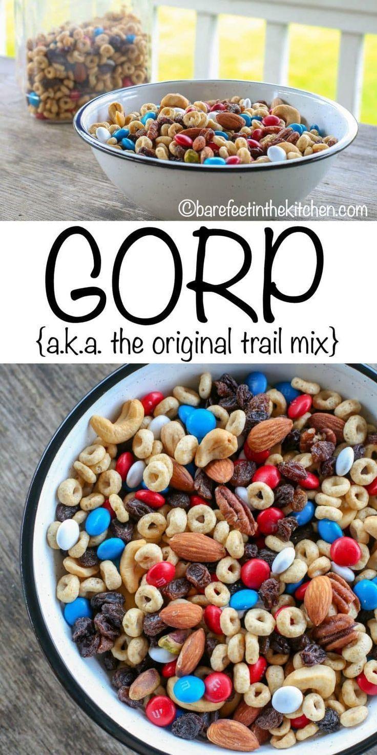 #aka #GORP #mix #Original #studentenfutter #studentenfutter rezepte #studentenfutter selber machen #trail #trail mix #trail mix bar #trail mix bar wedding #trail mix recipes #trail mix recipes for kids