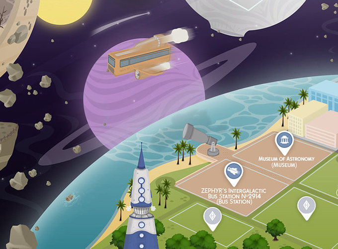 Felipesims one of many fan made map creators in the community has felipesims one of many fan made map creators in the community has shared some of his amazing work in the form of sims 4 world maps publicscrutiny Gallery