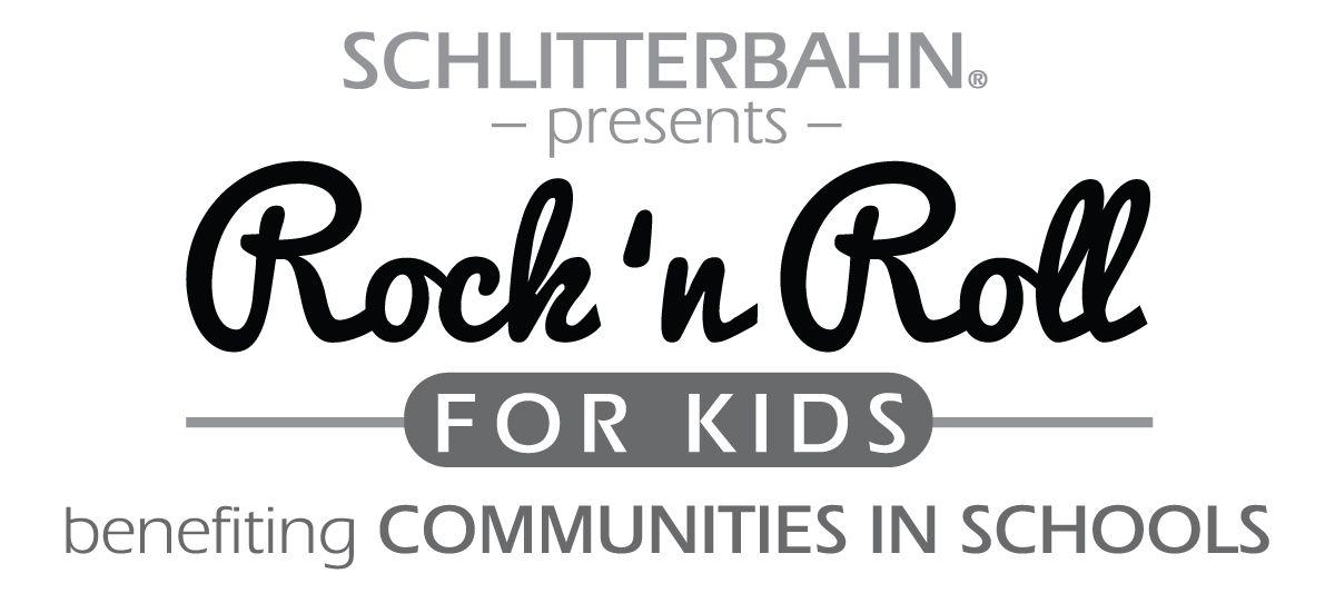 Rock 'n Roll for Kids Rock n roll, New braunfels, School