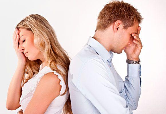 Saiba como o corpo reage à dor e emoções negativas - Bem-Estar - Viva Saúde