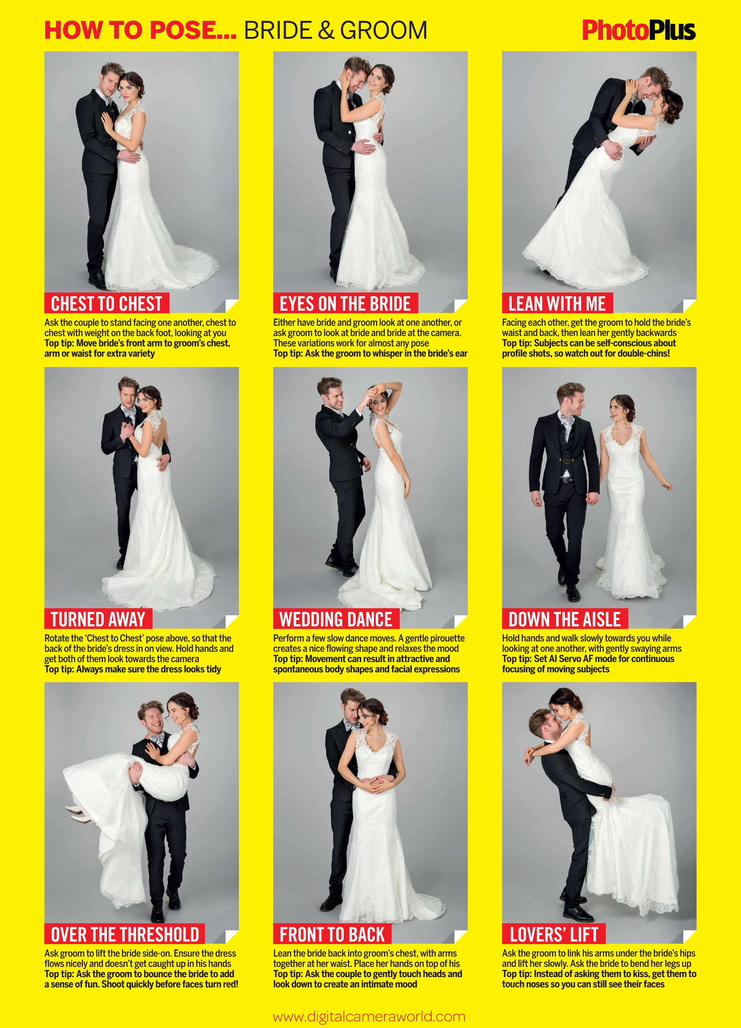 9 Posing Tips For Couples Download A Free Cheat Sheet