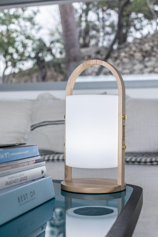 Intérieur Forest Outdoor Lampe Nomade Led Baladeuse Portative Indoor hdQrCtxs