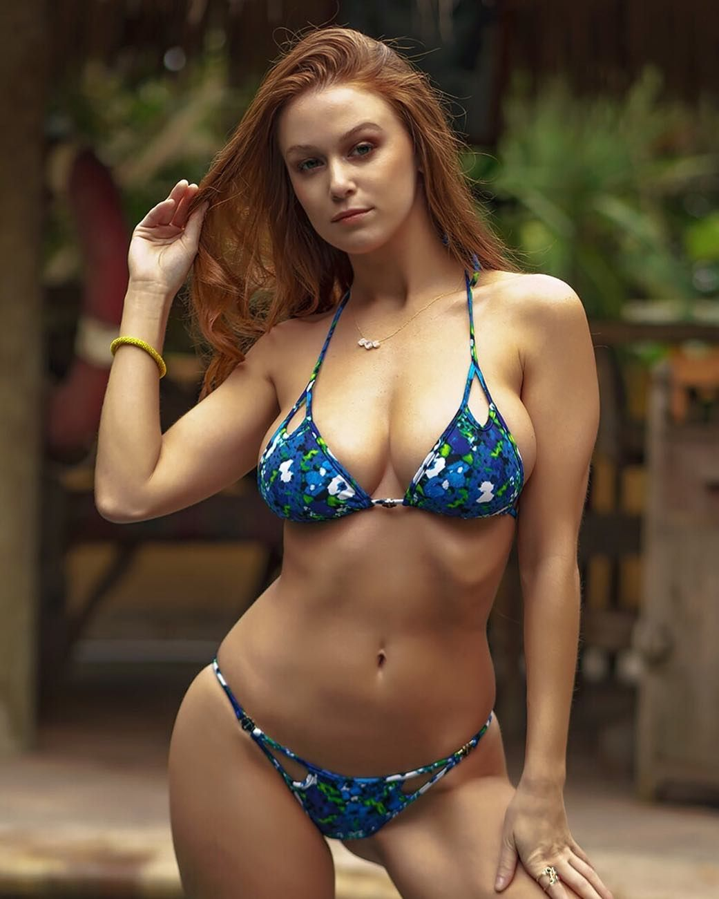 Youtube Leanna Decker nude (38 foto and video), Topless, Hot, Boobs, butt 2020