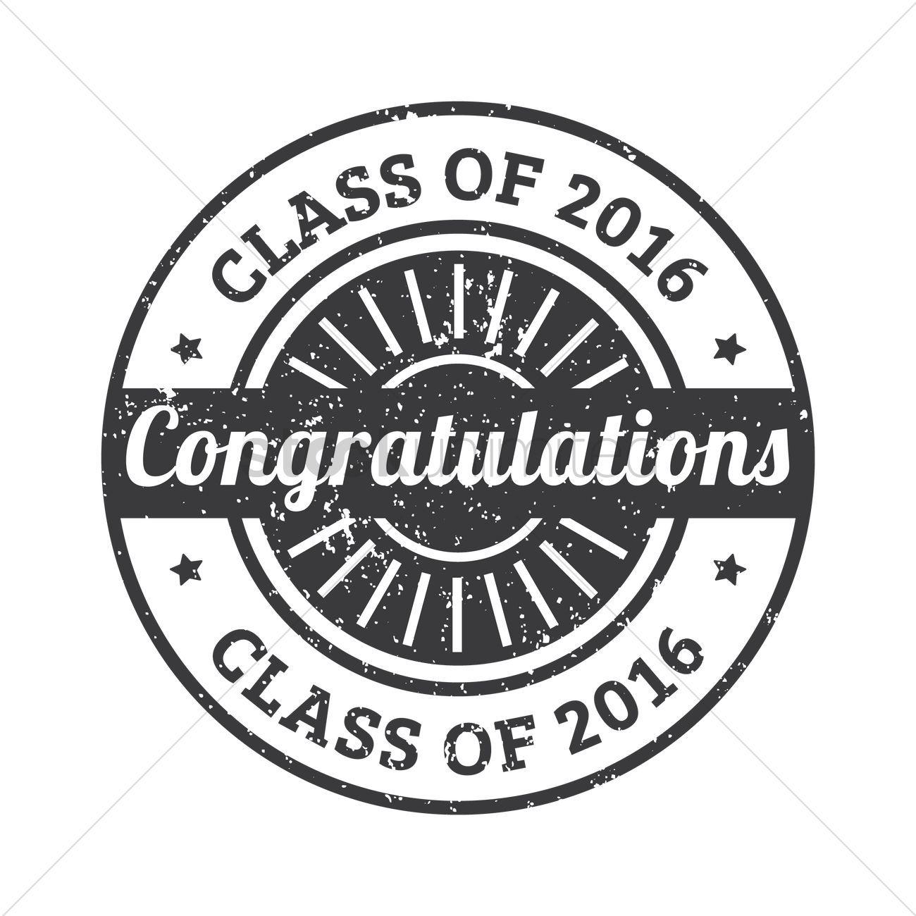 Photo of Grunge graduation stamp stock vector , #AFFILIATE, #graduation, #Grunge, #stamp,…