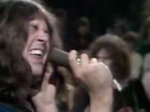 Deep Purple - Child in Time | Live 1970