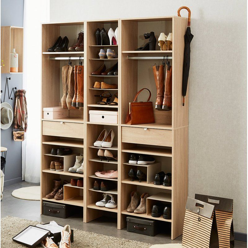 Byron Shoe Storage Cabinet Shoe Storage Cabinet Hallway Storage