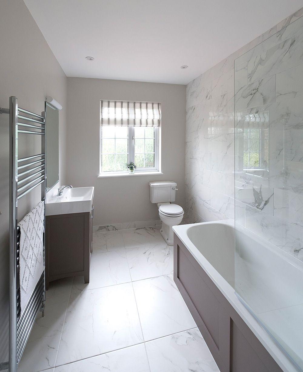 Bathroom Interior Designers London in 2020   Bathroom ...