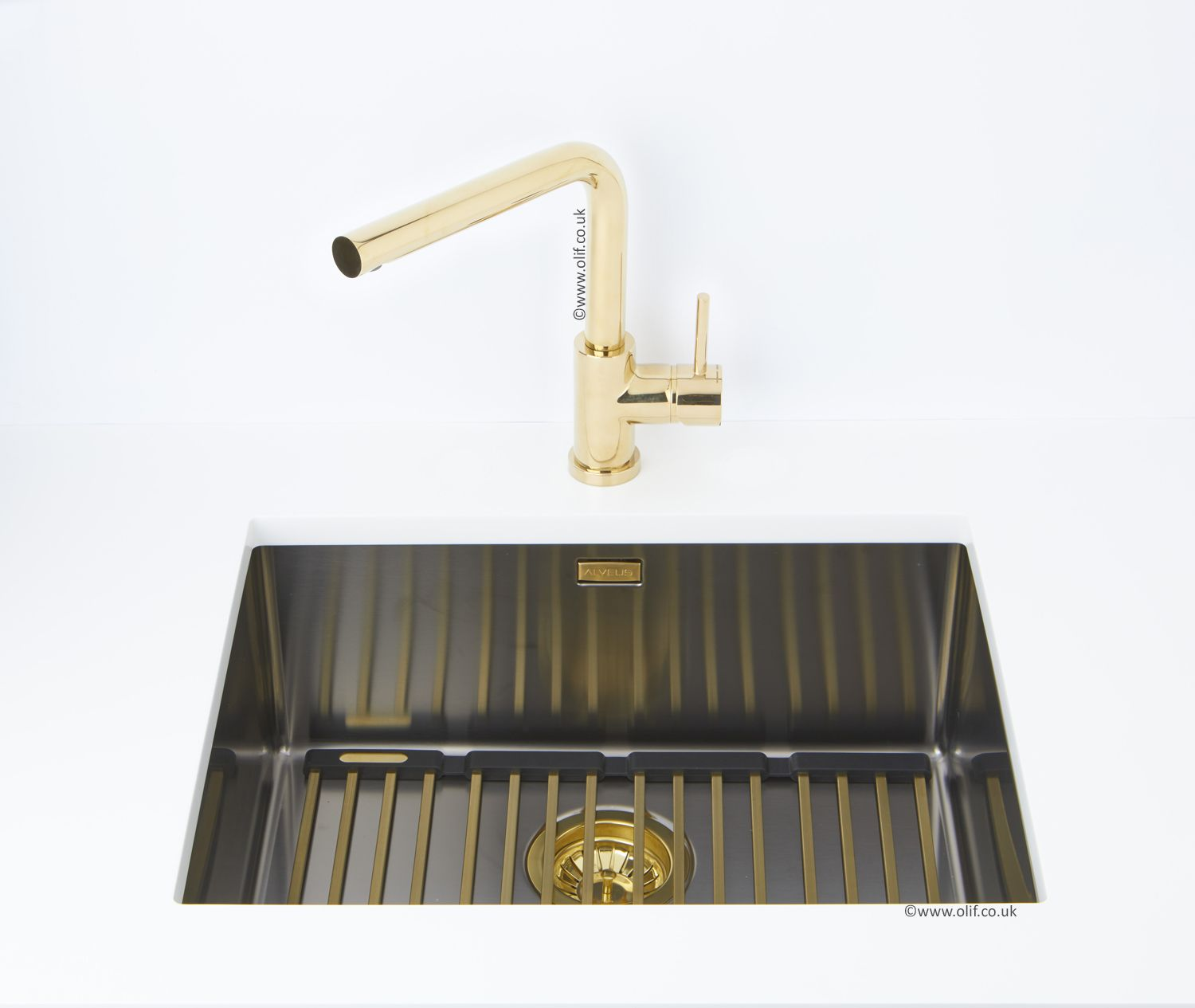 New Monarch Fold Mats Available Now With Our Monarch Mix Match Range Of Special Finish Sinks Not Only Protect Your Sink Kitchen Sink Taps Sink Sink Protector