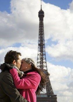Escapadas románticas de invierno ¡los mejores destinos! http://www.guiasdemujer.es/st/mujeremprendedora/Escapadas-romanticas-de-invierno-alos-mejores-destinos-2228