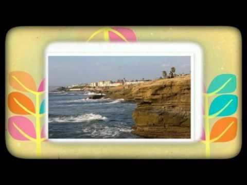 San Diego Property Management | Best Property Management