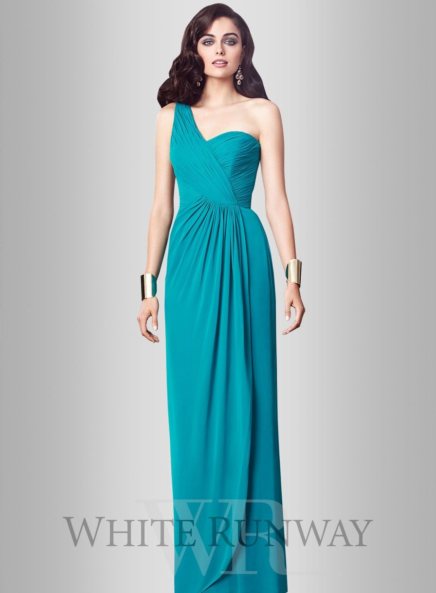 Dessy elly dress a beautiful full length dress by dessy dessy elly dress a beautiful full length dress by dessy collections a one shoulder ombrellifo Gallery