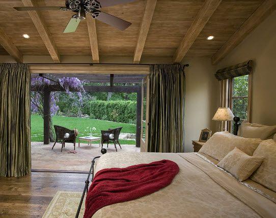 Bedroom Extension Ideas master bedroom extension ideas | bedroom ideas pictures | master