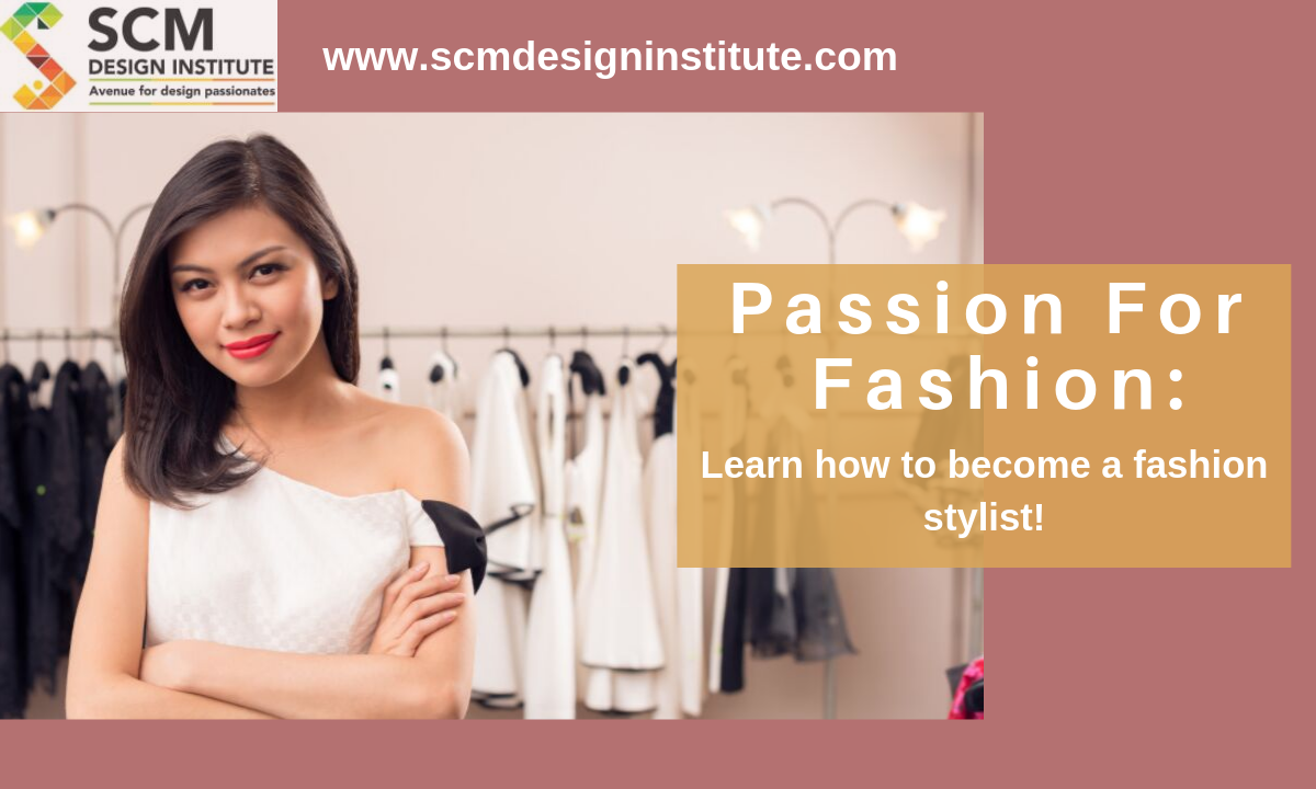 Full Scholarship For Students Fashion Designing Course Kids Fashion Show Design